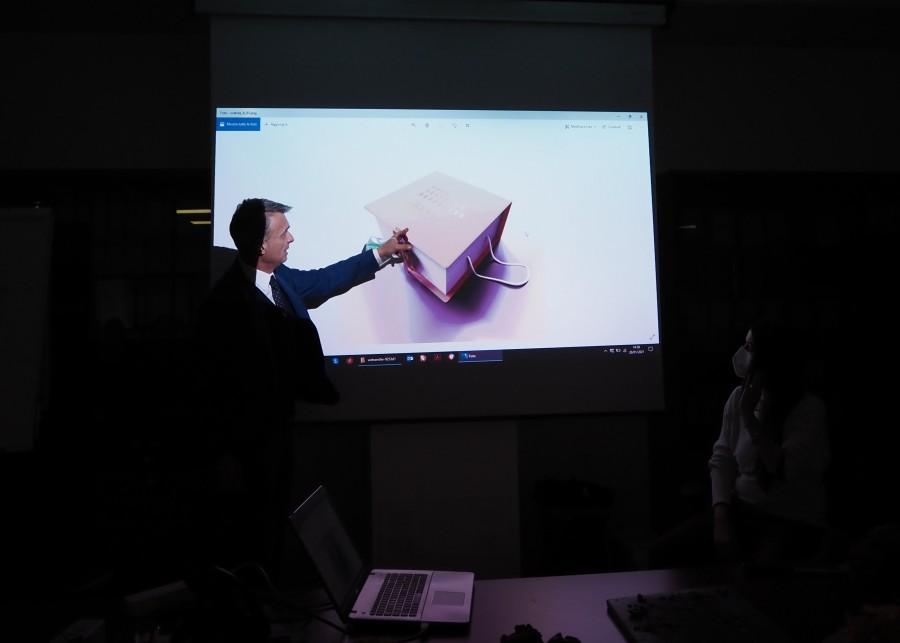 presentazione-la-reale-colomba