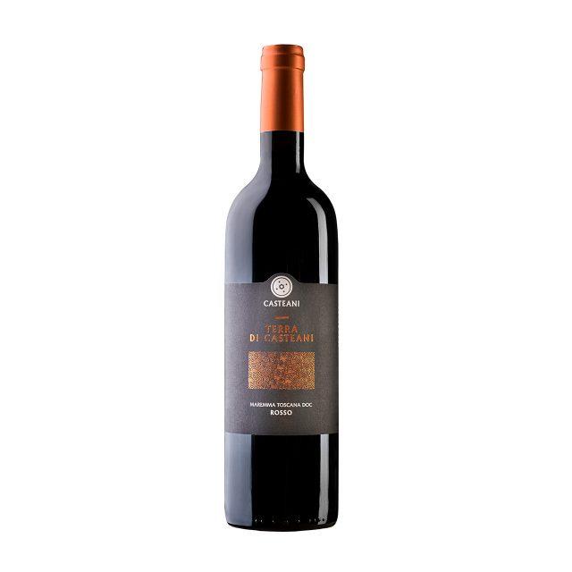 terra-casteani-vino
