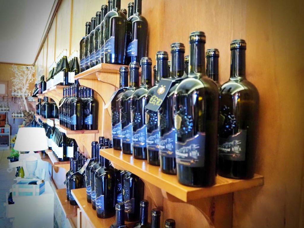 vini-casa-divina-provvidenza-degustazione