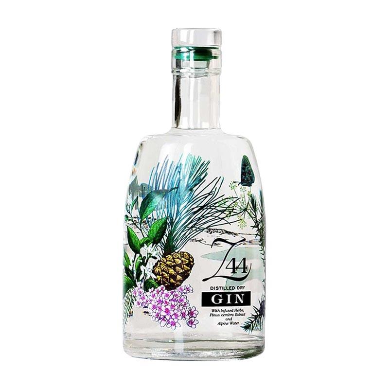 000185-gin-z44-roner-75cl-liscio