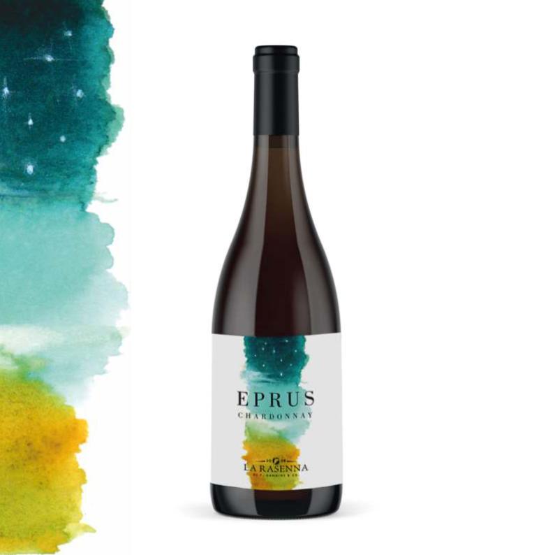Eprus-Chardonnay